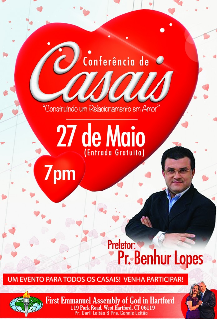 conferenciadecasais2017